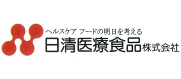 日清医療食品(株)