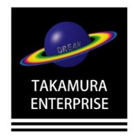 タカムラ・エンタープライズ