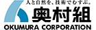 logotype_b_2