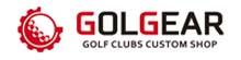 ゴルフギア